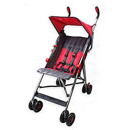 Wonder Buggy Taylor Umbrella Stroller