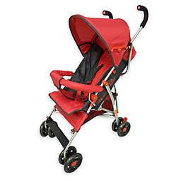 Wonder Buggy Dakota Baby Stroller