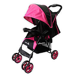 Wonder Buggy Mimmo Compact Stroller