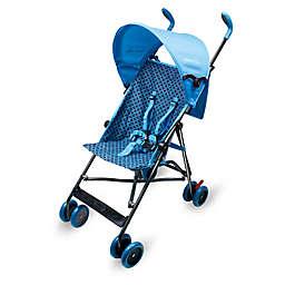 Wonder Buggy Skyler Jumbo Stroller