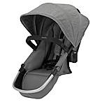 Evenflo® Pivot Xpand™ Stroller Second Seat in Percheron