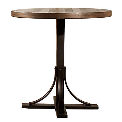 Hillsdale Furniture Jennings Counter-Height Dining Table