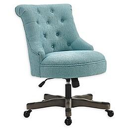 Regan Office Chair