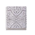 Chatham Platinum Value Hand Towel in Platinum