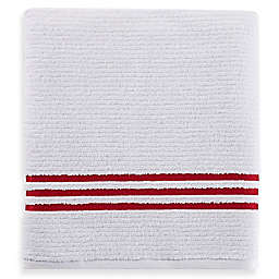 Evelyn Value Bath Towel