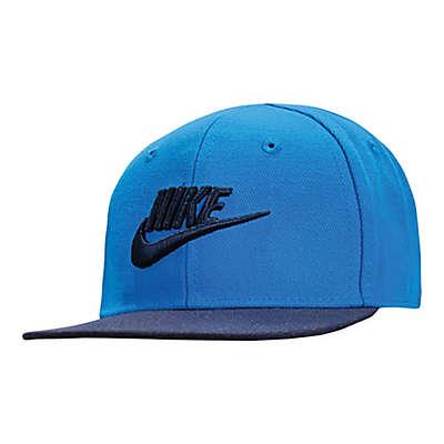 Nike®
