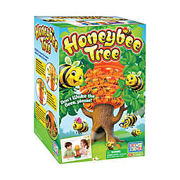 Game Zone Honeybee Tree