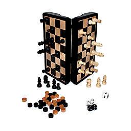 John N. Hansen Co. Classic Game Collection 8