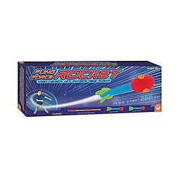 MindWare Fling Force Rocket