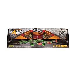Zing Toys Air Hunterz Z-Tek Bow
