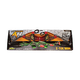 Zing Toys Air Hunterz Z-Tek Bow