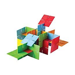 Fat Brain Toy Co. Dado Squares
