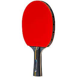 Franklin® Sports Elite Pro Carbon Core Table Tennis Paddle