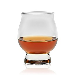 Libbey® Signature Kentucky Bourbon Trail Whiskey Glasses (Set of 4)