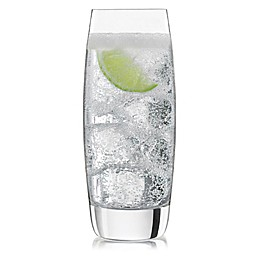 Libbey® Glass Signature Kentfield Cooler Glasses (Set of 8)