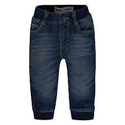 Levi's® Waverly Knit Jogger Pant