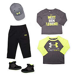 Boy's Next Gen Legend Style Collection