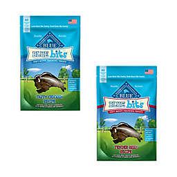 Blue Buffalo Blue Bits 4 oz. Dog Treats