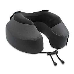 Cabeau® Evolution® Travel Pillow
