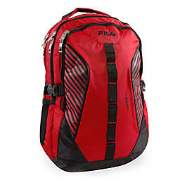FILA Hunter Laptop Backpack