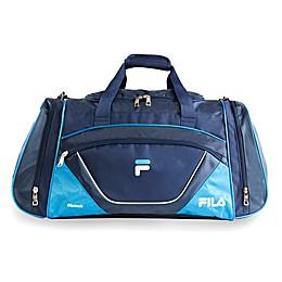FILA Acer Large Duffle Bag