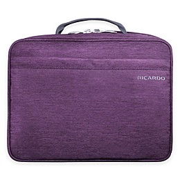 Ricardo Beverly Hills® 13-Inch Deluxe Travel Organizer