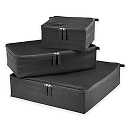 Ricardo Beverly Hills Packing Cubes (Set of 3)