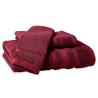 Famous Maker Avenue Value Washcloth