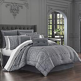 J. Queen New York™ Rigoletto Comforter Set