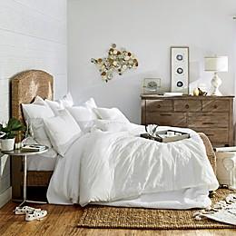 Soft Layering Bedding Sets
