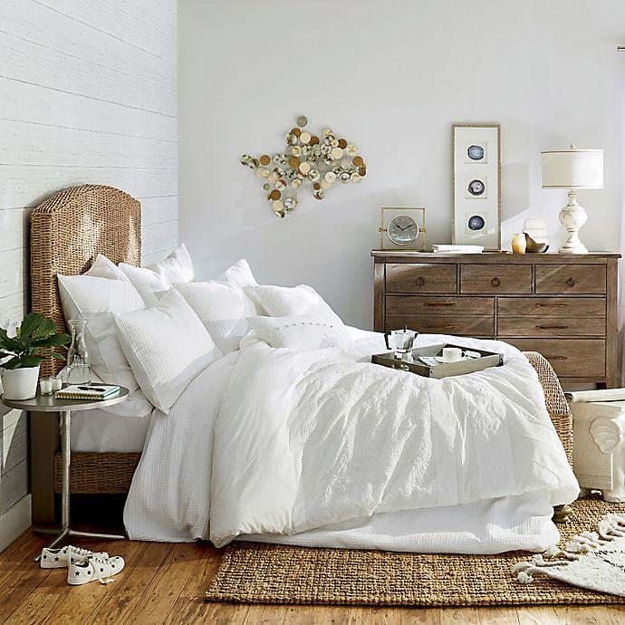 Alternate image 1 for Soft Layering Bedding Sets