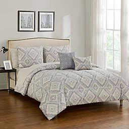 Nala 9-Piece Comforter Set