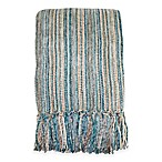 Streamers 50-Inch x 60-Inch Throw