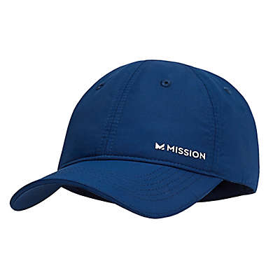 Mission EnduraCool™ Instant Cooling Performance Cap