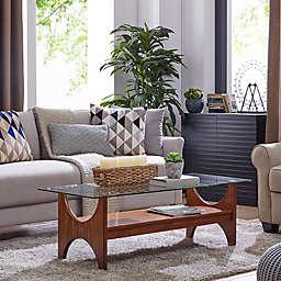 Southern Enterprises Syden Furniture Collection
