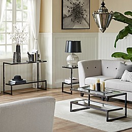 Madison Park Signature Boyd Furniture Collection