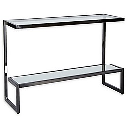 Madison Park Signature Boyd Console Table
