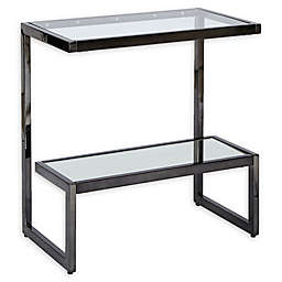 Madison Park Signature Boyd End Table