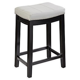 Linon Home Westwood Counter Stool