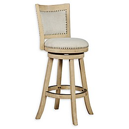 Linon Home Trenton Bar Stool