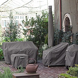 Classic Accessories® Ravenna Patio Furniture Cover Collection