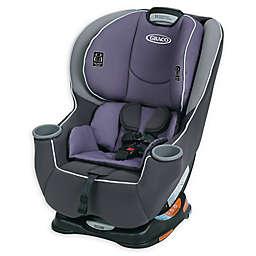 Graco® Sequence 65 Convertible Car Seat