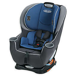 Graco® Sequence 65 Convertible Car Seat in Malibu