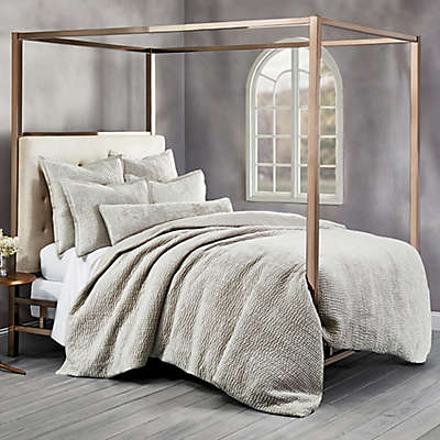 Wamsutta Collection Velvet Hand Stitched Bedding Collection