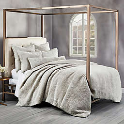 Wamsutta® Collection Velvet Hand Stitched Bedding Collection