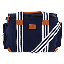 Baby K'Tan® Weekender Diaper Bag