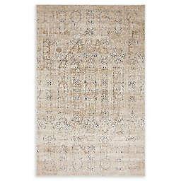 Unique Loom Quincy Villa Rug
