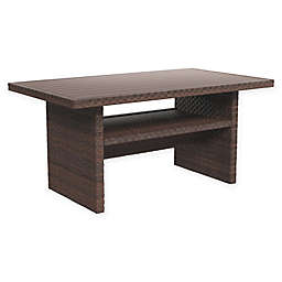 Signature Design By Ashley Multi-Purpose Coffee/Dining Table