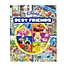 Part of the Disney® Best Friends Look and Find Book