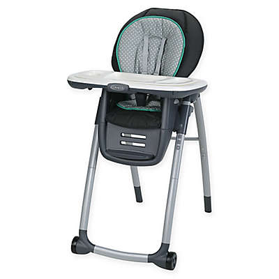 Graco® Table2Table™ 7-in-1 Convertible High Chair in Albie